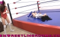 FWR-Pro-Wrestling-XLI-Persephone-vs-Gia-Dream-(11)