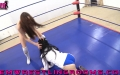 FWR-Pro-Wrestling-XLI-Persephone-vs-Gia-Dream-(13)