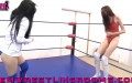 FWR-Pro-Wrestling-XLI-Persephone-vs-Gia-Dream-(14)