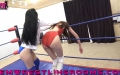 FWR-Pro-Wrestling-XLI-Persephone-vs-Gia-Dream-(18)
