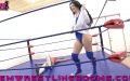 FWR-Pro-Wrestling-XLI-Persephone-vs-Gia-Dream-(21)