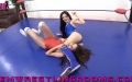 FWR-Pro-Wrestling-XLI-Persephone-vs-Gia-Dream-(22)