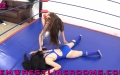 FWR-Pro-Wrestling-XLI-Persephone-vs-Gia-Dream-(35)