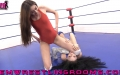 FWR-Pro-Wrestling-XLI-Persephone-vs-Gia-Dream-(39)
