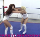 FWR-PRO-WRESTLING-XXXVI-BATTLE-IN-WHITE-II-(19)