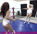 FWR-PRO-WRESTLING-XXXVI-BATTLE-IN-WHITE-II-(36)