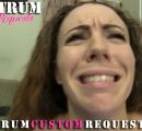 KERI-Gender-Roles-Domination---Alexis-Danger-Dude-(31)