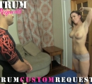 KERI-Gender-Roles-Domination---Alexis-Danger-Dude-(5)