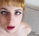 FETISH CUIES Put Into Trance By Hand 1080p (23)