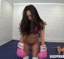 SKW-GIRLS-INTERRUPTED-PART-FIVE----coco-sumiko-(127)