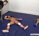 SKW-GIRLS-INTERRUPTED-PART-FIVE----coco-sumiko-(130)