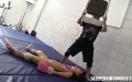 SKW-GIRLS-INTERRUPTED-PART-FIVE----coco-sumiko-(131)