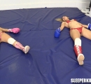 SKW-GIRLS-INTERRUPTED-PART-FIVE----coco-sumiko-(133)