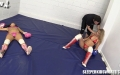 SKW-GIRLS-INTERRUPTED-PART-FIVE----coco-sumiko-(135)
