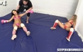 SKW-GIRLS-INTERRUPTED-PART-FIVE----coco-sumiko-(136)