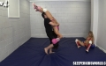 SKW-GIRLS-INTERRUPTED-PART-FIVE----coco-sumiko-(138)