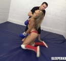 SKW-GIRLS-INTERRUPTED-PART-FIVE----coco-sumiko-(142)