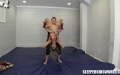 SKW-GIRLS-INTERRUPTED-PART-FIVE----coco-sumiko-(144)