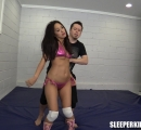SKW-GIRLS-INTERRUPTED-PART-FIVE----coco-sumiko-(148)