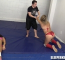 SKW-GIRLS-INTERRUPTED-PART-FIVE----coco-sumiko-(153)