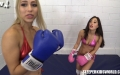 SKW-GIRLS-INTERRUPTED-PART-FIVE----coco-sumiko-(3)