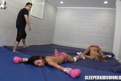 SKW-GIRLS-INTERRUPTED-PART-FIVE----coco-sumiko-(15)
