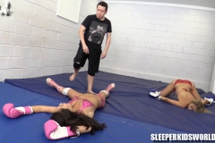 SKW-GIRLS-INTERRUPTED-PART-FIVE----coco-sumiko-(16)