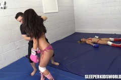 SKW-GIRLS-INTERRUPTED-PART-FIVE----coco-sumiko-(39)