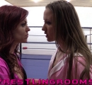 FWR-GRUDGE-MATCH-MADISON-VS-SARAH-(2)