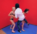 DEFEATED-Double-Bearhug-and-Neck-Lifting!!---Valerie-and-Lilith-(2)