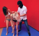 DEFEATED-Double-Bearhug-and-Neck-Lifting!!---Valerie-and-Lilith-(33)
