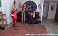 Constances-Crazy-Cinemas---Harley's-Revenge-on-BatGirl-&-Robin-(32)