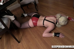 SKW-HARLEY'S-TRAP-version-3.0---kayla-sumiko-(11)