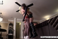SKW-HARLEY'S-TRAP-version-3.0---kayla-sumiko-(27)