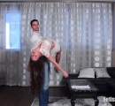FETISH CUTIES - Having_A_Limp_Time_With_Father-s_Secretary (13)