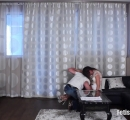 FETISH CUTIES - Having_A_Limp_Time_With_Father-s_Secretary (16)