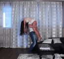 FETISH CUTIES - Having_A_Limp_Time_With_Father-s_Secretary (17)