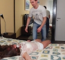 FETISH CUTIES - Having_A_Limp_Time_With_Father-s_Secretary (20)