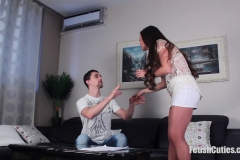 FETISH CUTIES - Having_A_Limp_Time_With_Father-s_Secretary (5)