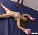 SKW-HIGHLIGHTS-VOLUME-31---anne-marie-cynder-jinx-boxing-(17)