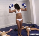 SKW-HIGHLIGHTS-VOLUME-31---anne-marie-cynder-jinx-boxing-(27)