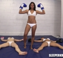 SKW-HIGHLIGHTS-VOLUME-31---anne-marie-cynder-jinx-boxing-(31)
