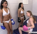 SKW-HIGHLIGHTS-VOLUME-31---anne-marie-cynder-jinx-boxing-(33)