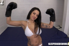 SKW-HIGHLIGHTS-VOLUME-31---anne-marie-cynder-jinx-boxing-(9)
