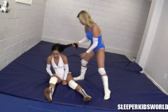 SKW-HIGHLIGHTS-volume-34---vixen-sumiko-(24)
