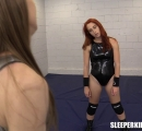 SKW-HIGHLIGHTS-volume-35---luna-lain-anne-marie-(30)
