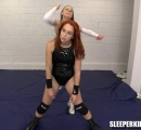 SKW-HIGHLIGHTS-volume-35---luna-lain-anne-marie-(33)