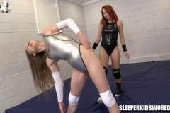 SKW-HIGHLIGHTS-volume-35---luna-lain-anne-marie-(10)