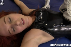 SKW-HIGHLIGHTS-volume-35---luna-lain-anne-marie-(28)