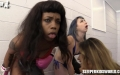 SKW-HIGHLIGHTS-volume-36---audrey-love-kayla-lucy-(29)
